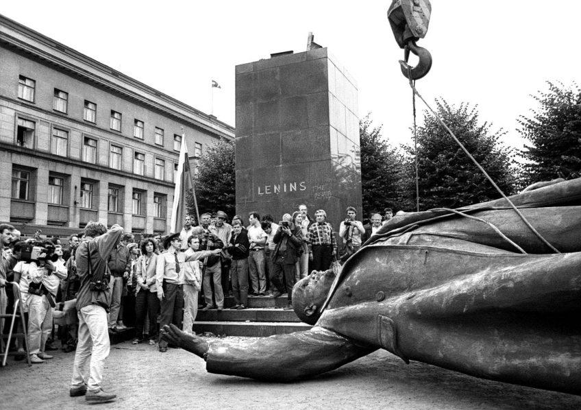 Леонид Злачевский 25.08.1991