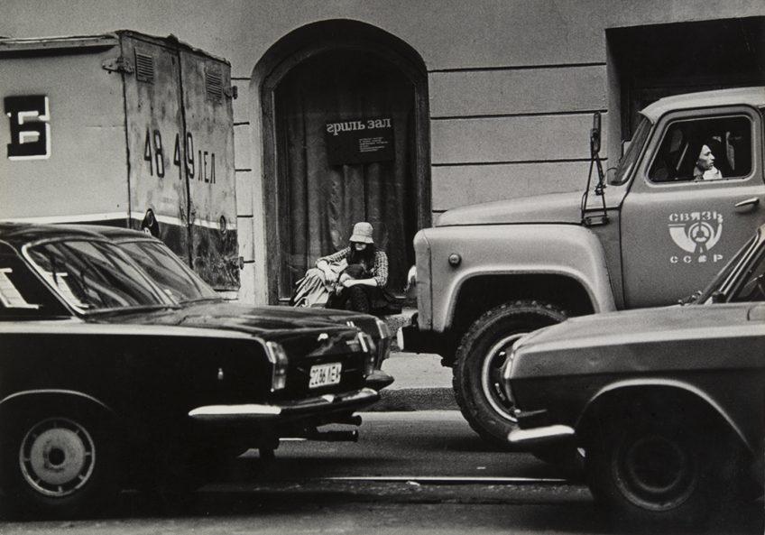 8 Александр Китаев 1987 «Сайгон»