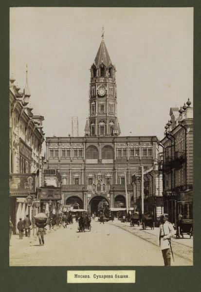 Moskow_117