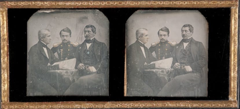 aleksandrovsky_group_portrait_1850-s