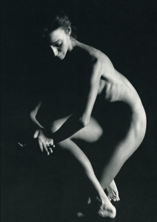ballerina_-