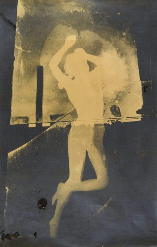 falin-woman-nue