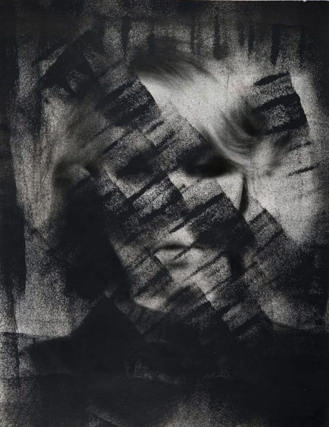 falin-woman-portrait
