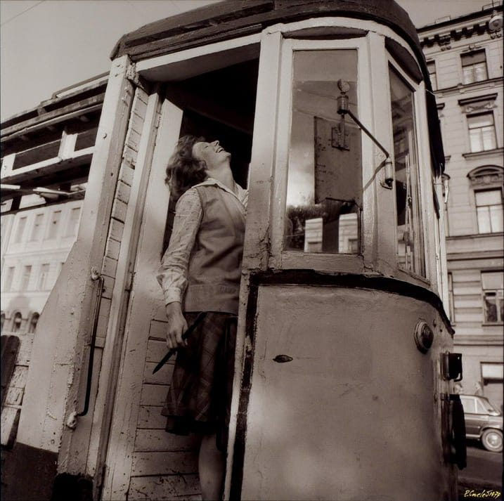 liteyny-leningrad-1979