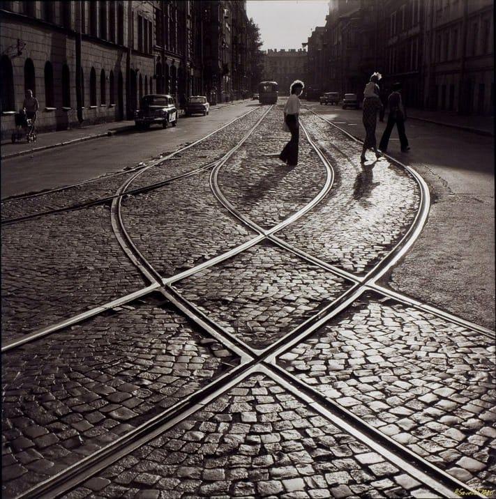 ulica_marata-leningrad-1980