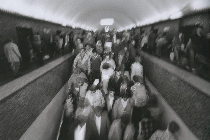 raizer-passengers